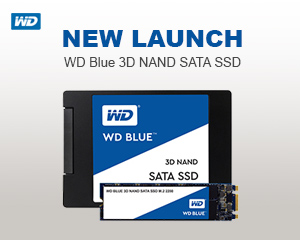 web-ad03-wd-3d-nand
