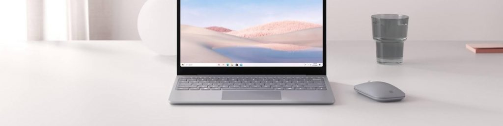 Acer Swift 5 vs Swift 3 Malaysia 2020