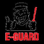 eguard-logo.png